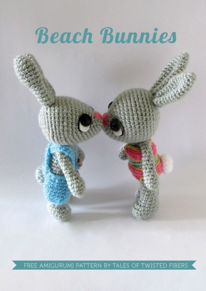 beach-bunnies_free-pattern_tales-of-twisted-fibers