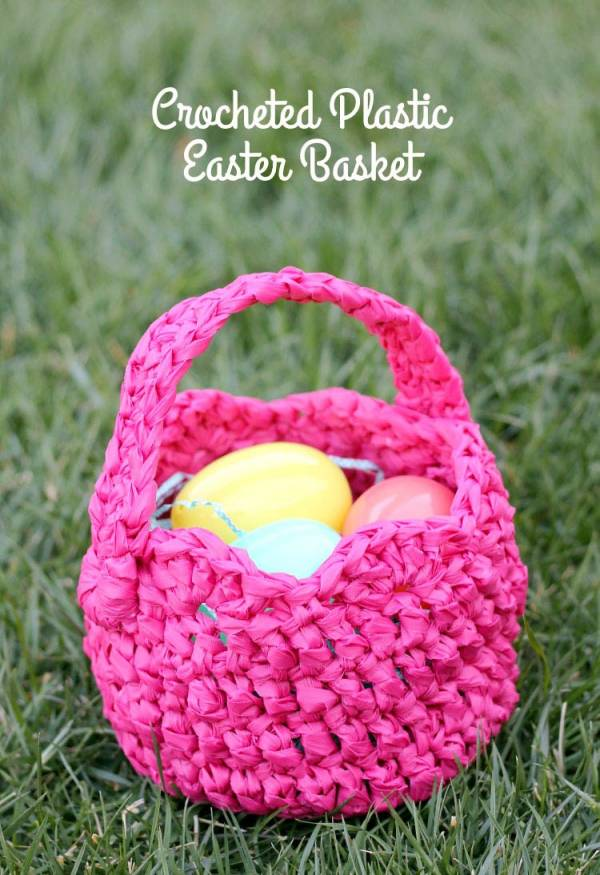 plarn-easter-basket-2