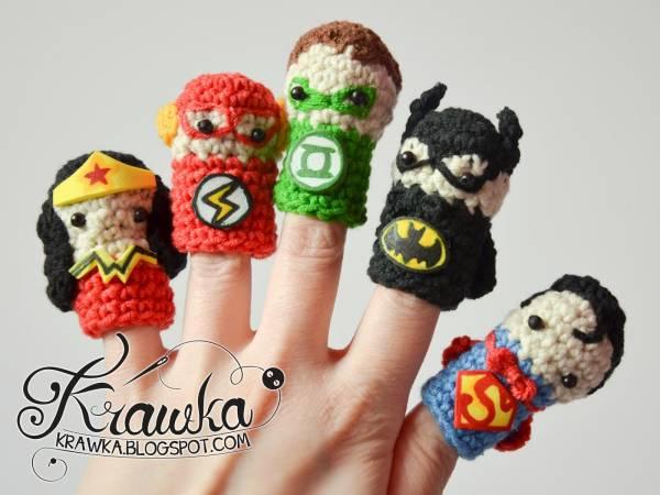 superhero-crochet-pattern-free
