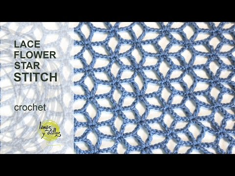 lace-flower-crochet-stitch