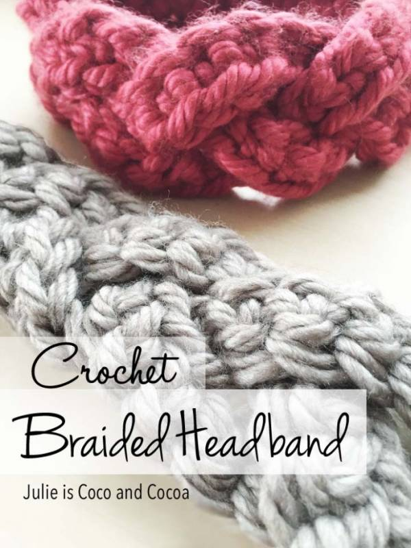 crochet-braided-headband