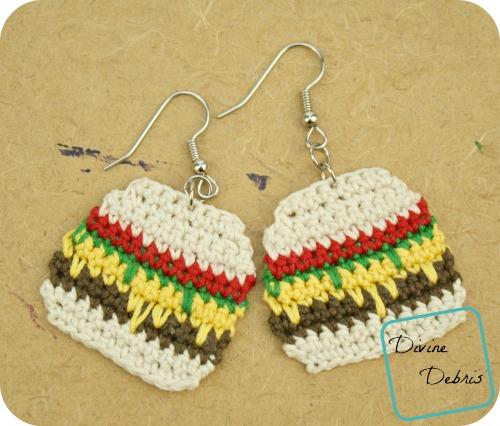 Linda-Burger-Earrings-500x426