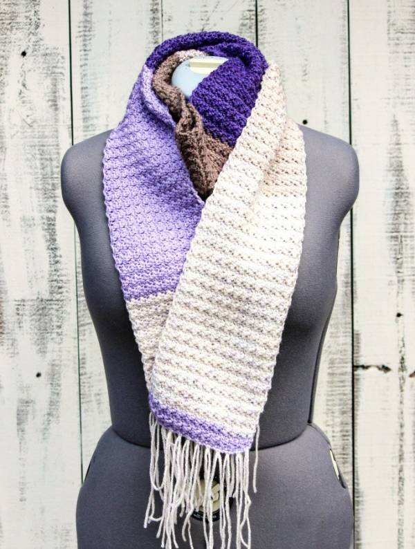 crochet-lilac-frosting-scarf-1