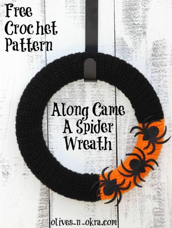 Ideas Low Craft Halloween Budget