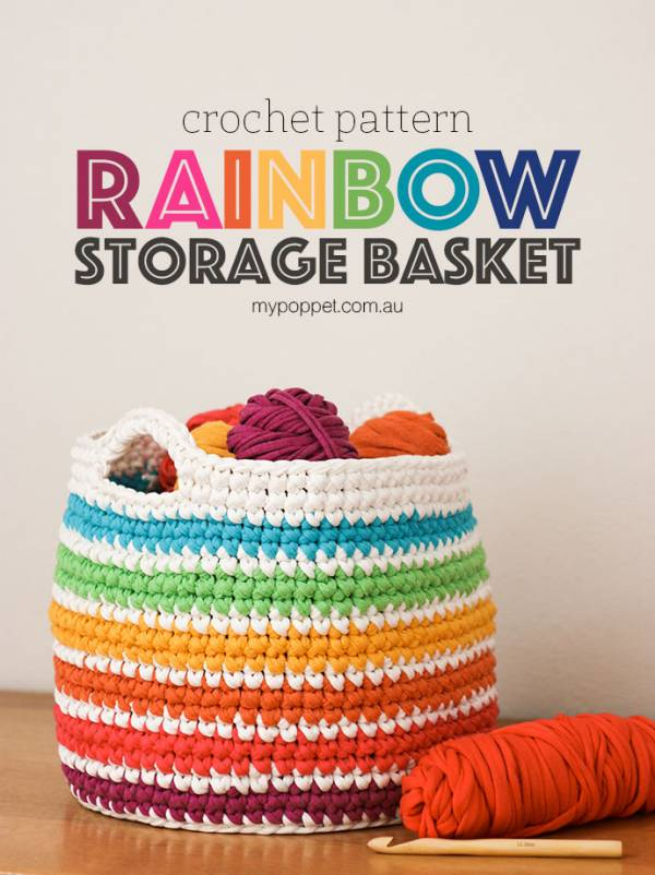 rainbow-basket-title-2w