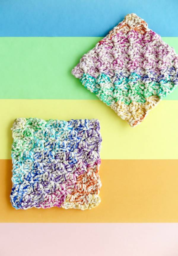 rainbow-washcloth-4