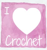 New Dedicated Facebook Page For Crochet