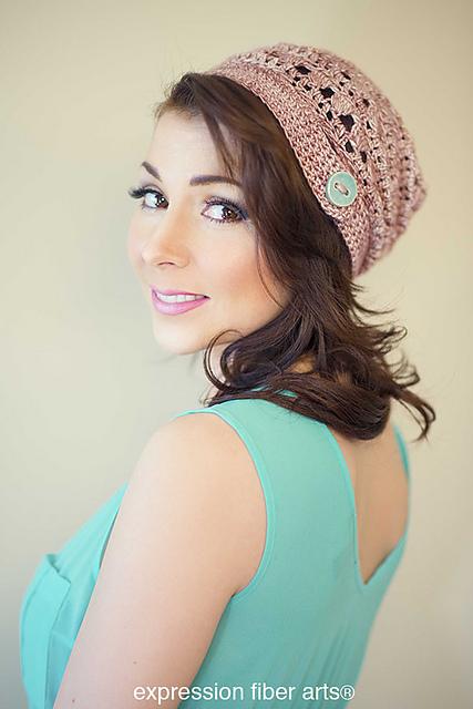 pink-pearl-cap-crochet-hat-pattern-1_medium2