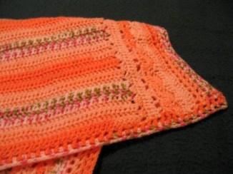 OrangeStripeBlanket3+Medium+Web+view