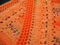 OrangeStripeBlanket5+Medium+Web+view