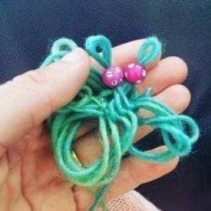 crochet heirloom tutorial
