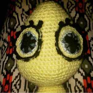 crochet eyes free pattern crochet eyes pattern