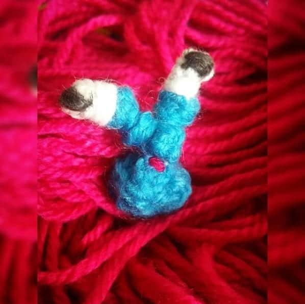 crochet snail amigurumi pattern snail crochet pattern