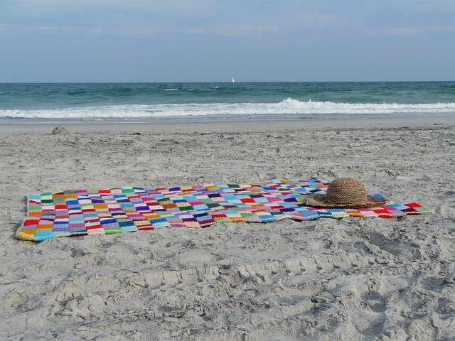 crochet squares crochet blanket, crochet hat, crochetbug, crochet squares, crochet blocks, crochet afghan, crochet throw