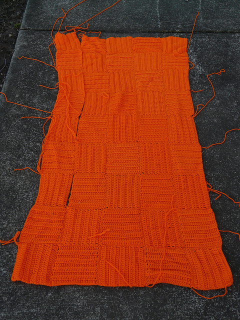 crochetbug, crochet, crochet squares, ribbed crochet squares, textured crochet squares, crochet blanket, crochet afghan, crochet throw