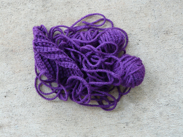 crochetbug, crochet square, granny square, crochet blanket, crochet throw, crochet afghan, granny square afghan, granny square throw