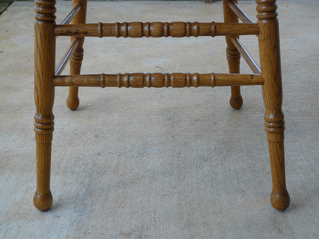 crochetbug, chair leg crochet socks, crochet chair leg socks, crocheted, crocheting