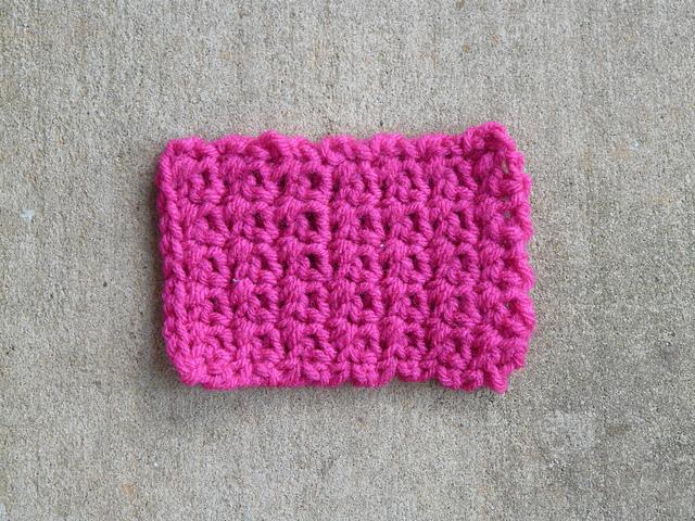 crochetbug, crocheted, crocheting, crochet , crochet sweater stitch, crochet grid