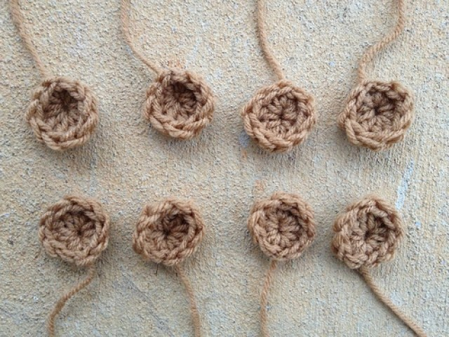 crochetbug, crochet hexagons, crochet pigs, crochet bears, crochet lions, crochet dogs, crochet birds, crochet turtles, crochet blanket, crochet afghan, crochet bear ears