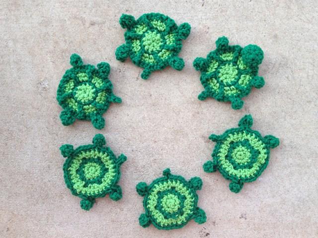 crochetbug, crochet turtles, project linus, crochet hexagons, crochet blanket, crochet afghan, crochet throw