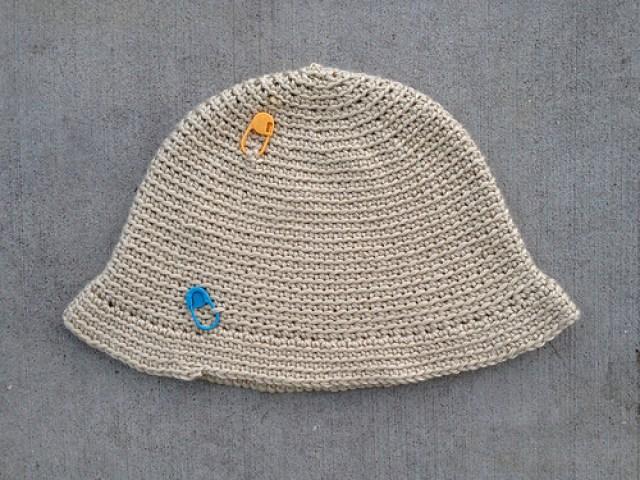 crochetbug, crochet chemo cap, crochet cap, crochet hat