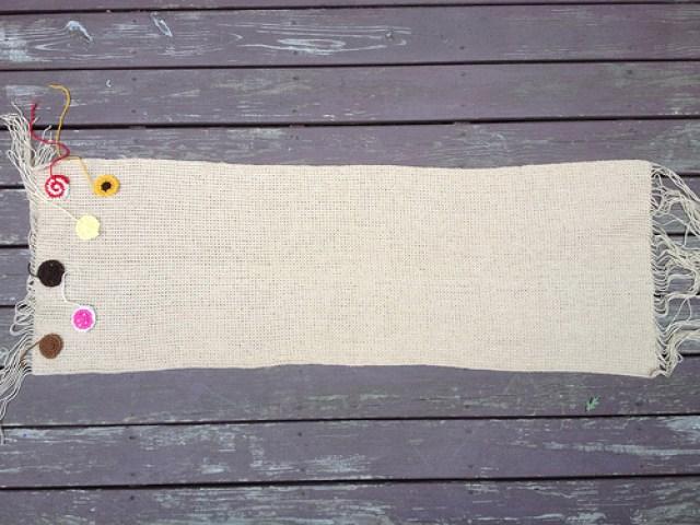 crochetbug, crochet cookies, crochet circles, crochet embellishments, crochet shawl, crochet prayer shawl, crochet comfort shawl