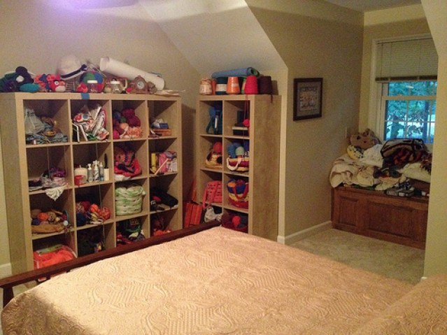 crochetbug, crochet tools, yarn stash, crochet empire, crochet artifacts
