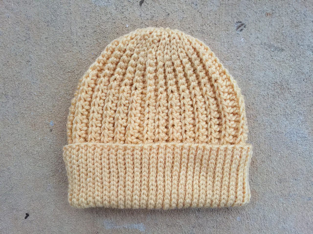 crochet hat crochet cap