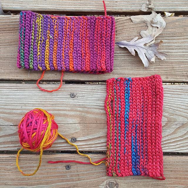 crochetbug, back loop only slip stitch, fingerless crochet gloves, ribbed crochet, crochet ear warmer