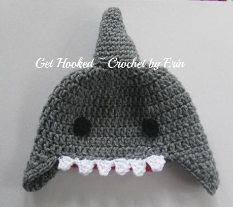 shark hart 2