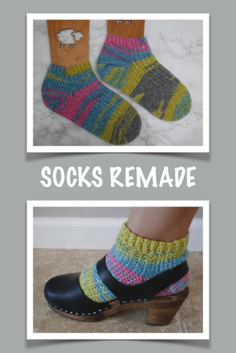 socks_remade pinterest pin