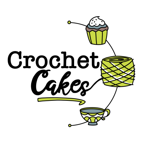 crochetcakes