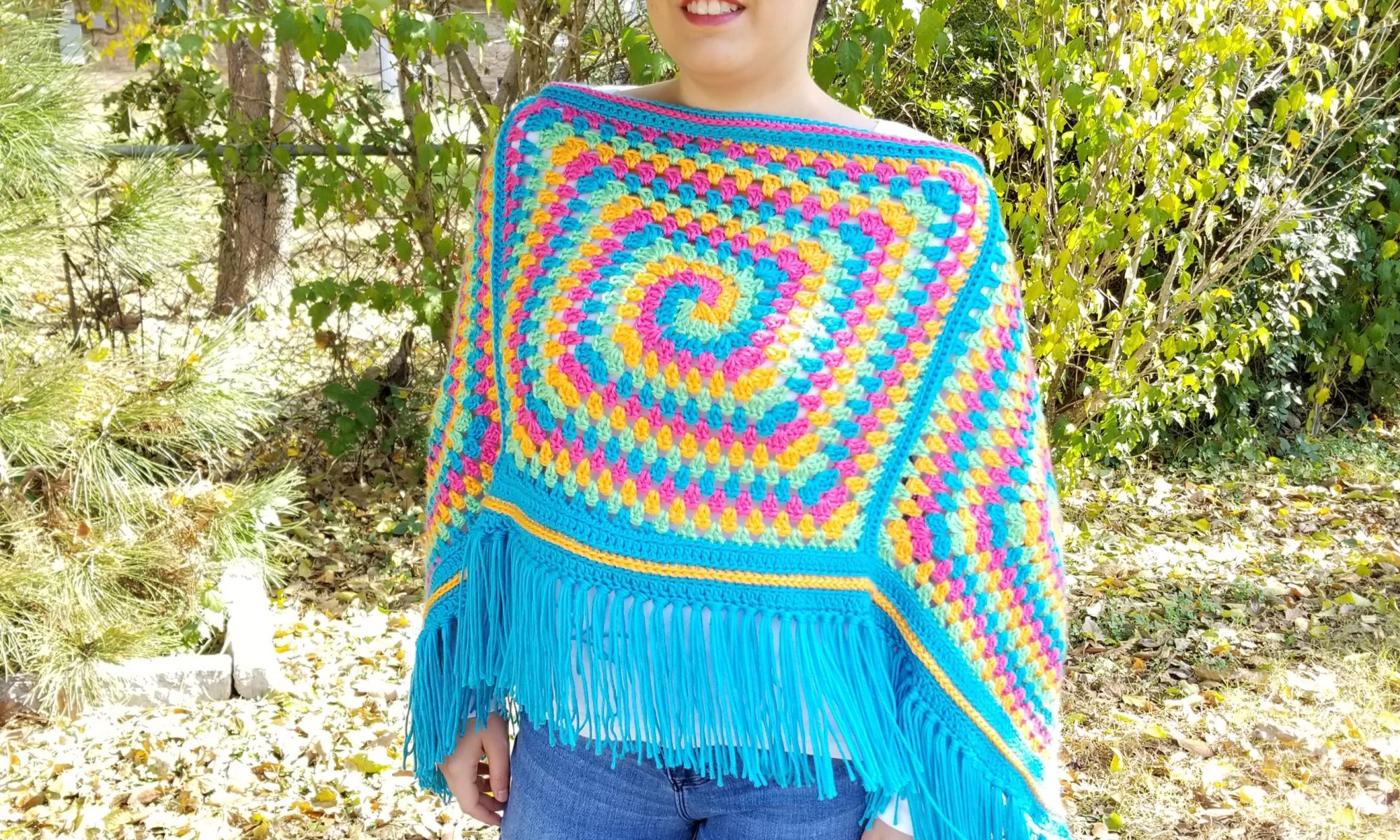 Crochet Instinct – Page 3 – A Penchant for Crochet