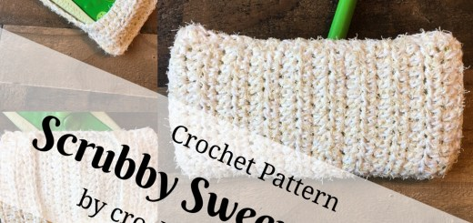 Drink Koozie Crochet Pattern Crochet It Creations
