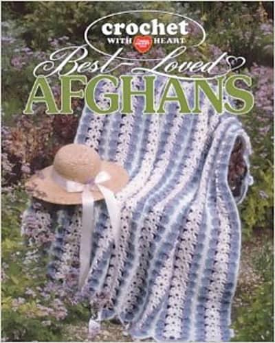 BestLovedAfghans