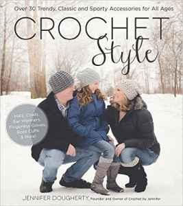 CrochetStyle