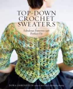 Link Blast 15 Free Crochet Patterns For Womens Cardigans