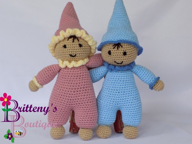 Amigurumi Doll Crochet Pattern Britteny Off The Hook My Little Dolly Crochet Pattern Amigurumi