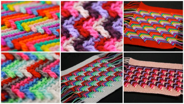 Apache Tears Crochet Pattern Crochet Apache Tears Pretty Ideas
