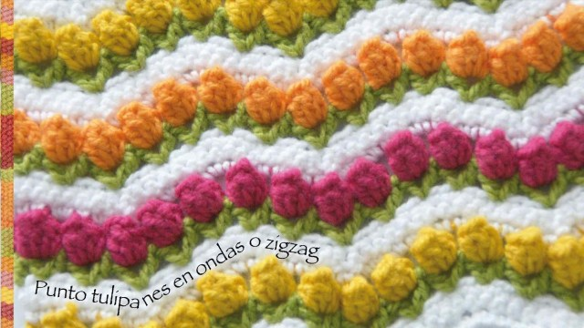 Apache Tears Crochet Pattern How Youtube Crochet Blanket Stitch To Apache Tears Pattern For