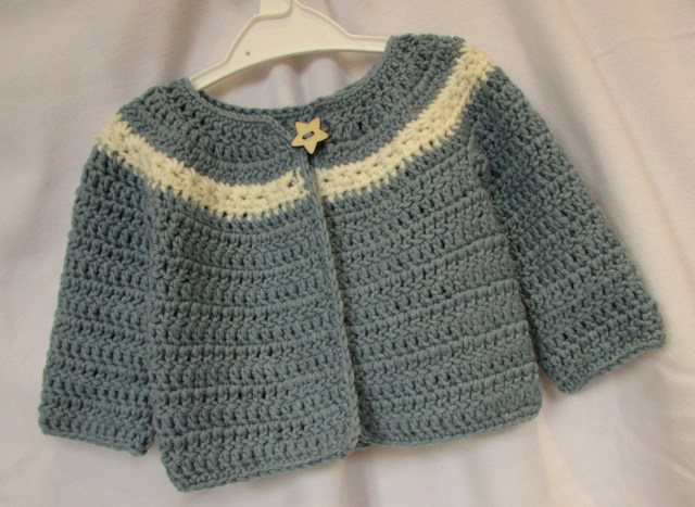 Crochet Baby Sweater Patterns Knitting Patterns Sweter Very Easy Crochet Cardigan Sweater