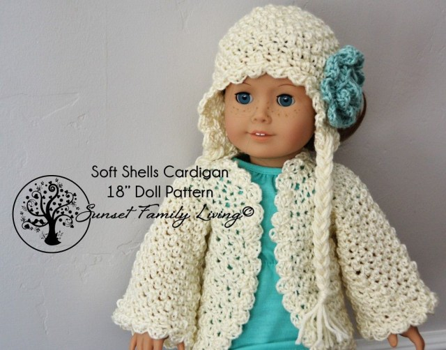 Crochet Doll Clothes Patterns Image Result For Free Crochet Patterns Crochet Misc Patterns