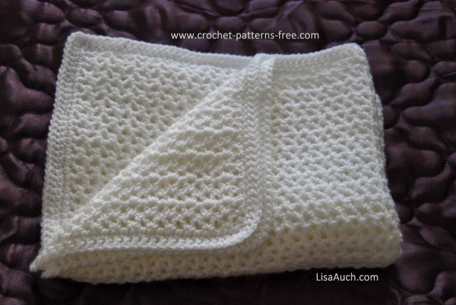 Crochet For Beginners Patterns Free Free Crochet Patterns And Designs Lisaauch Free Crochet Ba