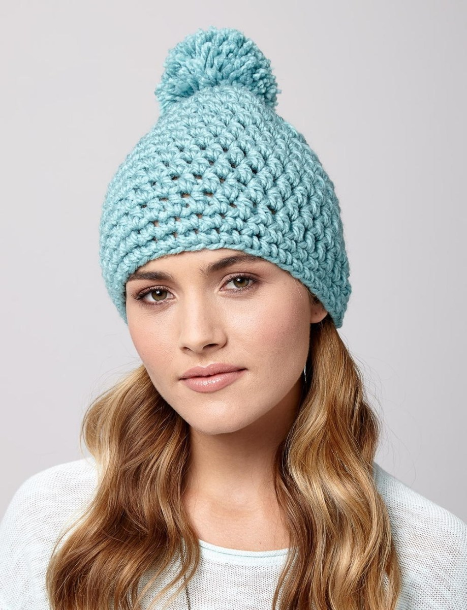 Crochet Newborn Newsboy Hat Pattern Free Crochet Ba Newsboy Hat Pattern Luxury 50 Free Crochet Hat Patterns