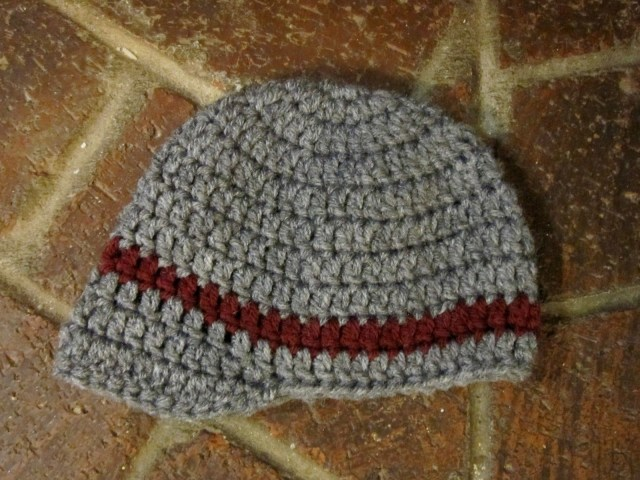 Crochet Newborn Newsboy Hat Pattern Free These Patterns Are For Personal Use Only Or To Make Items For