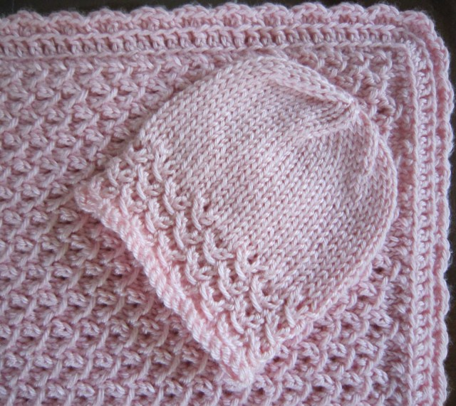 Free Baby Crochet Baby Blanket Patterns Free Crochet Ba Blankets Patterns For Easy Popular When Can Babies