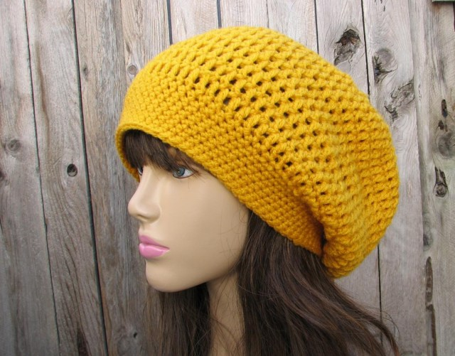 Free Crochet Hat Patterns For Adults A Variety Of Free Crochet Hat Patterns For Making Hats Easily