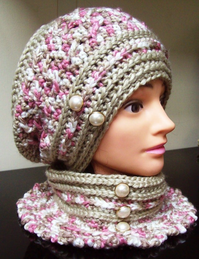 Free Crochet Hat Patterns For Adults Free Adult Hat Patterns Crochet Hats Pinterest Crochet Hats