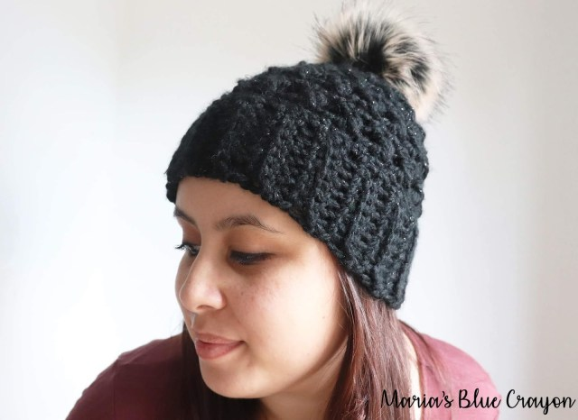 Free Crochet Hat Patterns For Adults Top 22 Free Crochet Hat Patterns