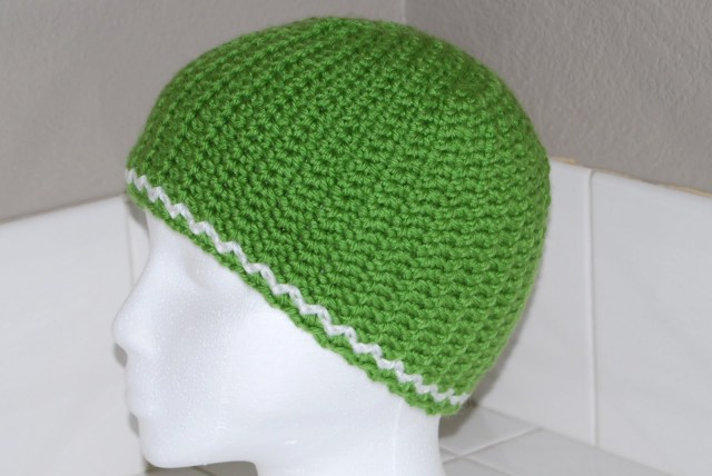 Free Crochet Patterns For Men 25 Easy And Free Patterns To Make A Mens Crochet Hat Guide Patterns